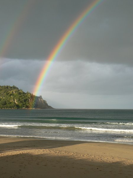 A Pot of Gold in Wave Energy